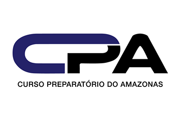 CURSO ON-LINE | TRIBUNAL DE CONTAS DO ESTADO DO AMAZONAS - TCE